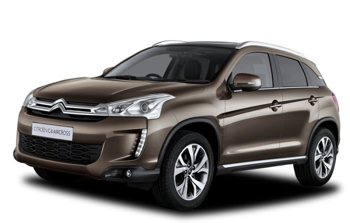 Concern Peugeot-Citroen: Financial Problems and Quality of Cars