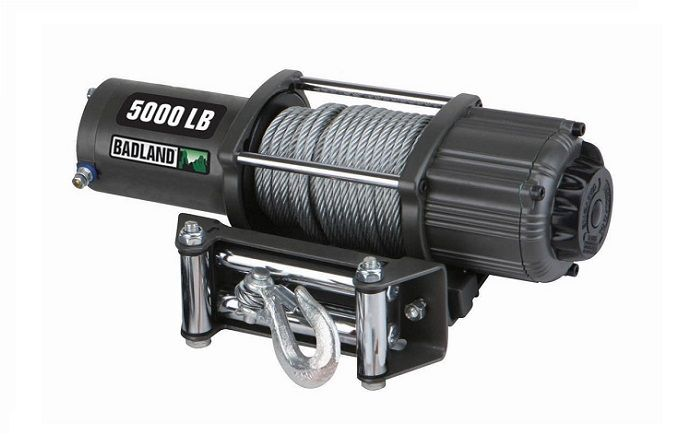 Badland Winches – My Review and Customer Opinions