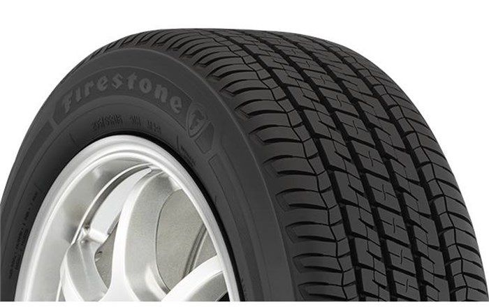 Firestone FR710 Tires – My Review and Recommendation
