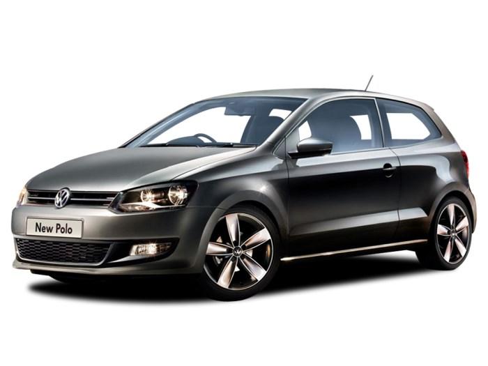what new cars to choose under 16 000 dollars. Black Bedroom Furniture Sets. Home Design Ideas