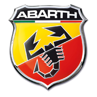 Accumulators Abarth