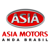 Fluid for transmission Asia Motors