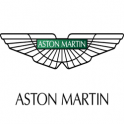 Fluid for transmission Aston Martin