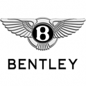 Fluid for transmission Bentley