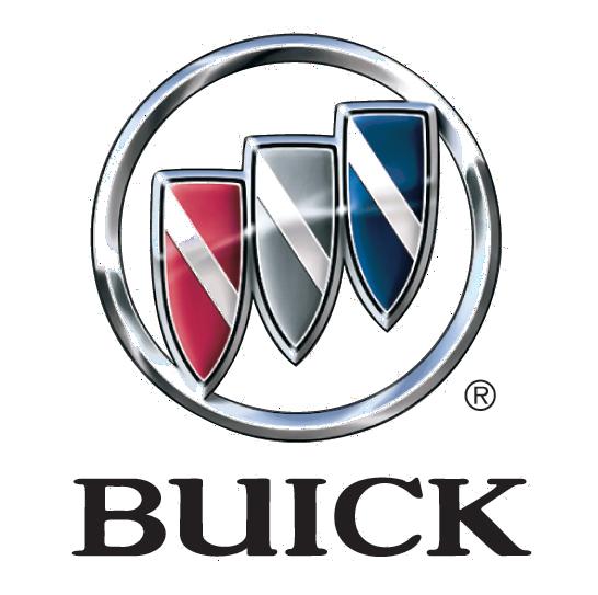 car picker - buick