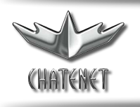 Wipers blades sizes Chatnet