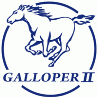 Wipers blades sizes Galloper
