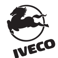 Fluid for transmission Iveco