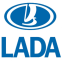Bulbs of markers Lada