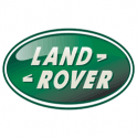 Coolant Land Rover