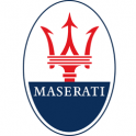 Fluid for transmission Maserati