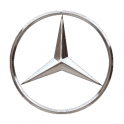 Coolant Mercedes-Benz
