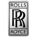 Fluid for transmission Rolls-Royce