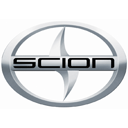 Bolt patterns Scion