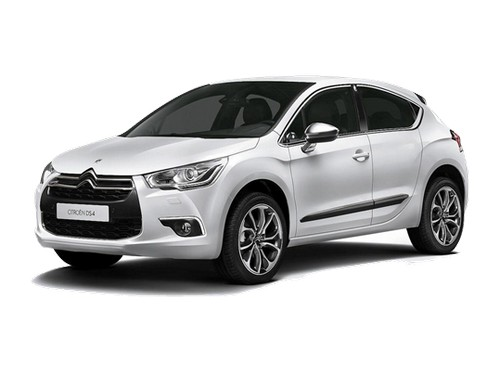 compare citroen ds4 and peugeot 3008 which is better. Black Bedroom Furniture Sets. Home Design Ideas
