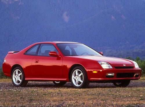 Compare Honda Prelude And Toyota Celica Which Is Better