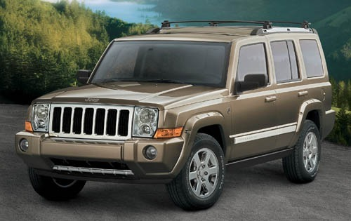 compare dodge nitro and jeep commander which is better. Black Bedroom Furniture Sets. Home Design Ideas