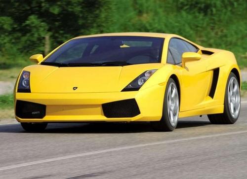 Compare Lamborghini Gallardo And Maserati Ghibli Which Is