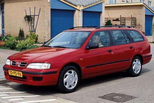 Shoebury Car Sales