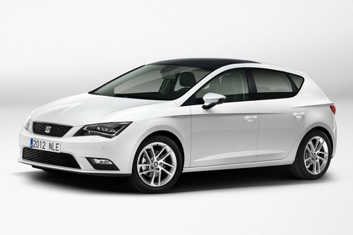 Compare SEAT Altea and SEAT Leon Which is Better