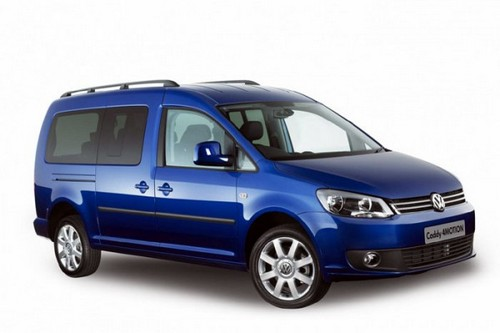 compare ford galaxy and volkswagen caddy maxi life which is better. Black Bedroom Furniture Sets. Home Design Ideas