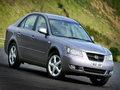 Informative Cars - CarAraC.com