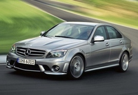 mercedes benz c class engine power how much horsepower and kilowatts. Black Bedroom Furniture Sets. Home Design Ideas
