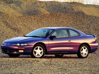 Avenger coupe 1994-2000