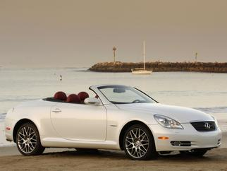 IS-Coupe-Convertible 2008-2013